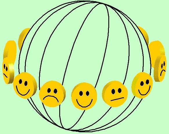 happy_logo_WDH