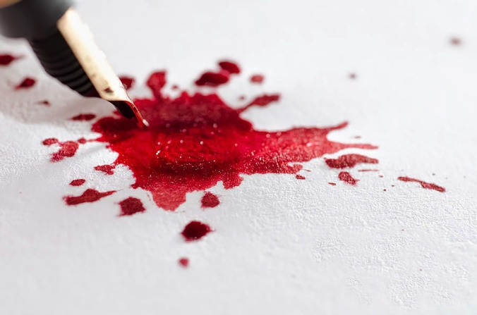 bleeding-pen